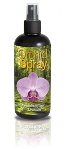Orchid Spray Pumpspray 300 ml Orchideen Dünger