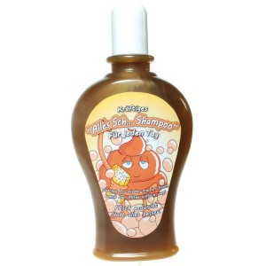Alles Sch... Shampoo Scheiße Scherzartikel 350 ml