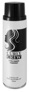 1 Dosenversteck Curly Crew Haarspray Geheimversteck