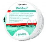 Multibloc 30 m³, Kombiprodukt 0,65 kg (Multibloc: Multibloc , Einzeldose)