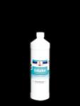 1 A Entkalker auf Basis organischer Säuren von 1A Anzenberger (1A-Entkalker: 1 l Flasche)