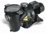 Filterpumpe Euroswim (Filterpumpe: Euroswim 50 M)