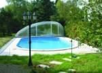 SUN ROOF Exclusiv - Domizil - Residenz - Trend, Breite 5,25 m
