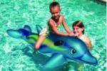 Schwimmtier Dolphin für Ihre Kinder