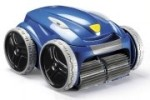 Ersatzteile Zodiac Vortex Pro RV 5400 (Ersatzteile Vortex Pro RV 5400: 31. Zylinderkopfschraube 2,9x9,5 mm (Set mit 5 Stück))