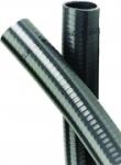 PVC-Spiralschlauch (Weich-PVC) (Spiralschlauch Jeweils als Rolle mit 25 m: D 20 mm)