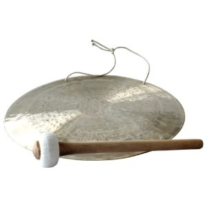 Feng-Gong (Feng Gong: ca. 50 cm)