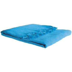 Textilien für Sauna und Dampfbad