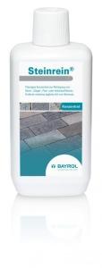 Steinrein Konzentrat von Bayrol 1 l