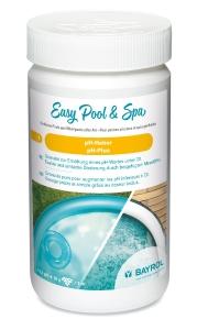 Easy Pool & Spa pH-Heber von Bayrol, 1 kg