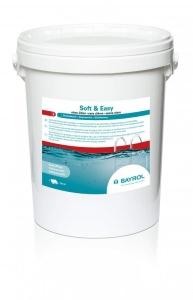 Soft & Easy für 30 m³ von Bayrol, 16,8 kg