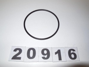O-Ring für Umschaltventil ProAqua
