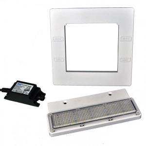 Nachrüstsatz LED-Beleuchtung für EBS 1000