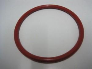 O-Ring für UWS 300 Watt, # 33504