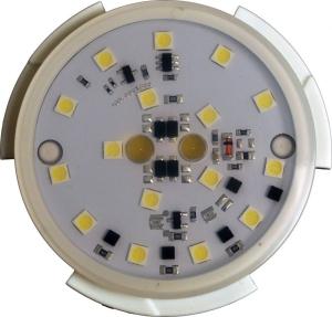 Mini Spezial Power LED-Ersatzbirnen bzw. zum Nachrüsten (Mini Spezial LED-Birne : weiß)