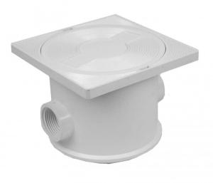 Kabelanschlussdose für Unterwasserscheinwerfer