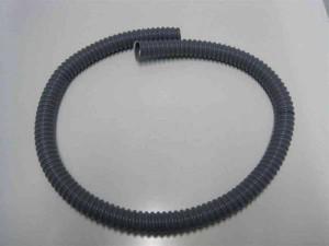Kabelschutzrohr 100 cm