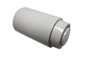 Stempel zum Vergrößern den Multiflow-Kugel