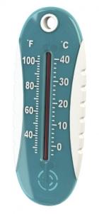Thermometer 18 cm von Bayrol