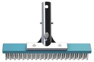 Reinigungsbürste 25 cm von Bayrol