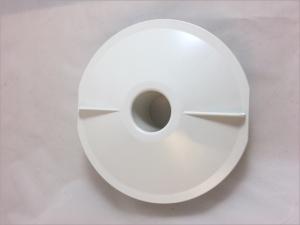 Astral Sauganschlussplatte für alle 17,5 l Skimmer