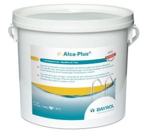 e-Alcaplus von Bayrol, 5 kg