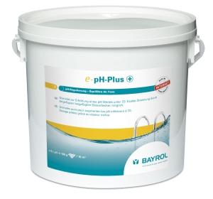 e-pH-Plus von Bayrol, 5 kg