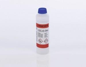Desinfektions- und Reinigungskonzentrat für Sauna u. Dampfbad (Desinfektions- und Reinigungskonzentrat: 250 ml)