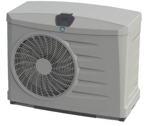 Ersatzteile und Zubehör Wärmepumpe Zodiac Z200 R32 Defrost (Ersatzteile Zodiac Z200 R32: 44. Steuerung/Regeleinheit komplett auf Anfrage)