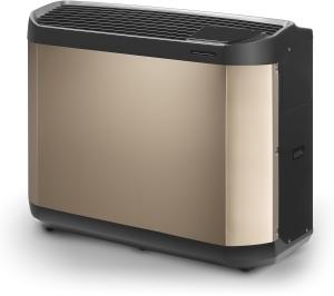 Ersatzteile und Zubehör Wärmepumpe Zodiac Z400 R410A (Ersatzteile Zodiac Z400und Z400 iQ R410A: o. N. Verschlusskappe für Kondensatoranschlüsse (gelb außen = WPC02908 / milchig innen = DWPC02908))
