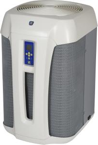 Ersatzteile und Zubehör Wärmepumpe Zodiac Z550 iQ (Ersatzteile Zodiac ZS500: 33. Travo / Inductor MD-Modelle (230V), Z550IQ (im Set bei 88) auf Anfrage)