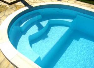 Ampron Ceramic-Pool Toscana