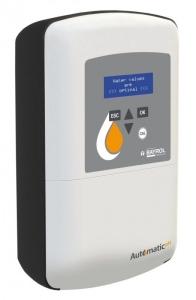 Bayrol Automatic pH zur Regelung des pH-Wertes