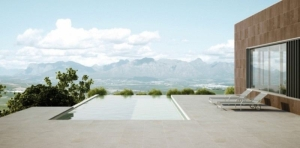 Beckenrandsteine St. Tropez -  Einzelsteine für den Pool