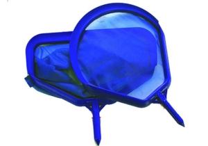 Bodenkescher Designline, zur Säuberung ihres Schwimmbades
