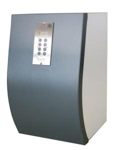 Dampfgenerator Steam Tec I Premium von EOS (Dampfgenerator SteamTec Premium: 4,5 kW)