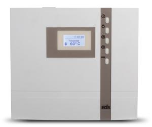 ECON I1, Infrarotsteuergerät von EOS