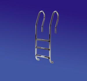 Einbauleiter für Schwimmbecken Ergoline (Einbauleiter Ergoline: 300)