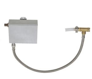 FWA 01 Compact, der Festwasseranschluß (Festwasseranschluß: FWA 01)