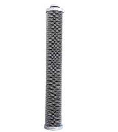 permaster Sanus Carbonblockfilter Ersatzteile (Ersatzteile permaster sanus: Set aus 2 Montageschlüsseln für permaster® sanus)