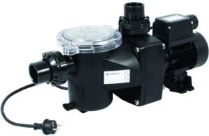 FreeFlo Pentair Pumpe, selbstansaugende Schwimmbadpumpe (Pumpe FreeFlo: 0,25 kW FLL 031, 4 m3/h 8mWs)