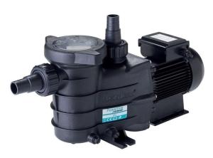 Filterpumpe Hayward Powerline (Filterpumpe: Powerline 0,25 HP)