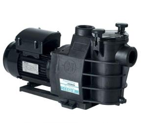 Filterpumpe Hayward Powerline Plus (Filterpumpe: Powerline Plus 0,5 HP)