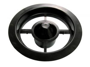 Filtersand-Einfüllstutzen für ProAqua und TM