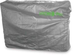 Winterabdeckung für Wärmepumpen Hydro-Pro+ Premium (Winterabdeckung für: L*B*H 102*37*62 cm)
