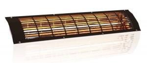 Infrarotstrahler Vitae 350/500/750 von  EOS (Vitae: 350 (350 Watt))