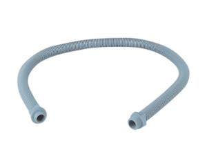 Kabelschutzschlauch für UWS-NIschen Astral (Größe: Länge 1 m)
