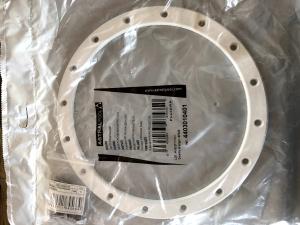 Klemmflansch für ASTRAL Unterwasserscheinwerfer 07667 300 W