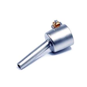 Rohrdüse 5 mm für Leister Handschweißgerät