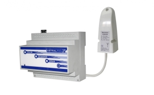 LumiPlus Empfängermodul